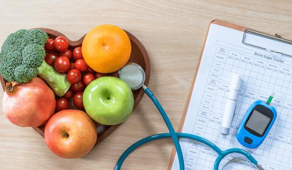 Čo nám telo hovorí prostredníctvom choroby diabetes
