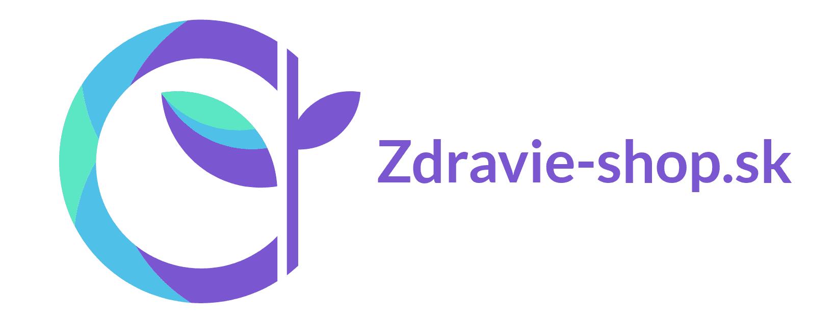 Zdravie-shop