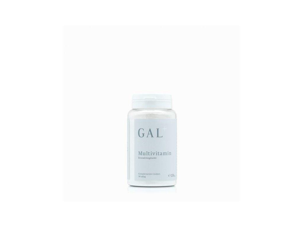 GAHUMV01 (1)