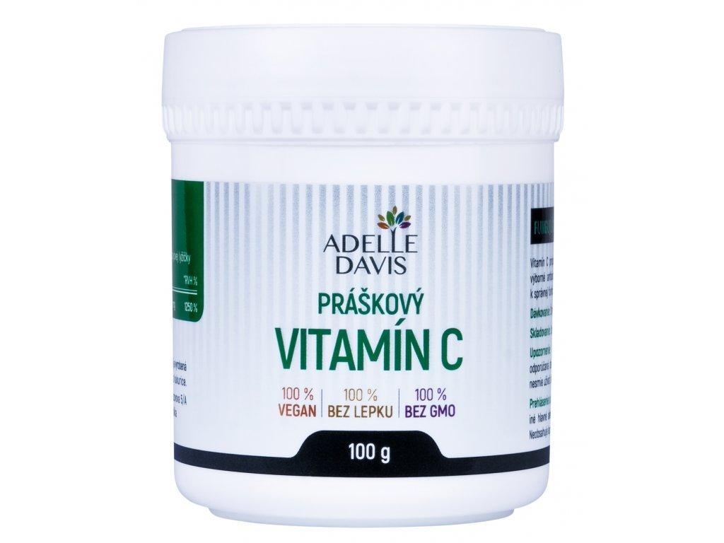 vitamin c praskovy 100 g 1