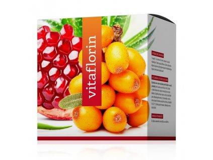 energy vitaflorin 90 kapsli 1414235920200812114803