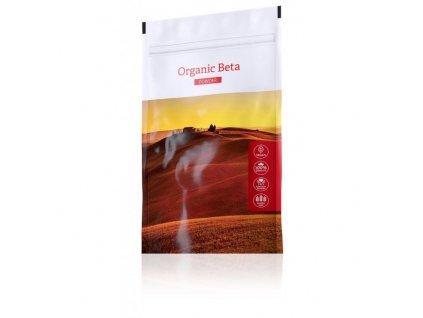 organic beta powder 100 g