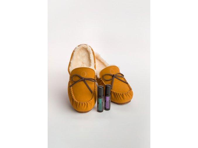 20201004160229 slippers hybris 566x819 eu