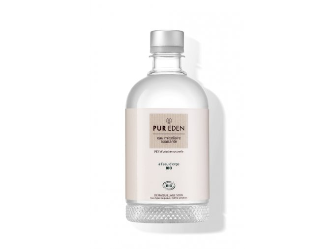 pur eden soothing micellar water 500ml b bbd5f50a62cad254