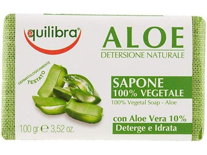 sapone aloe 100g b bf22c44c165dbeb9