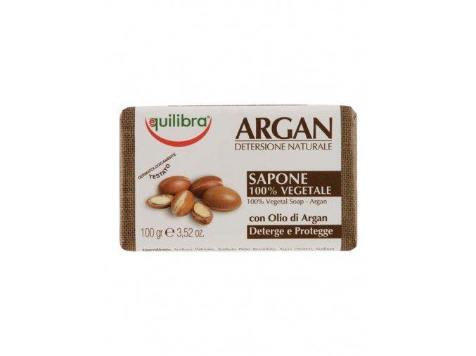 sapone argan 100g b 02b703d5eccf50a5