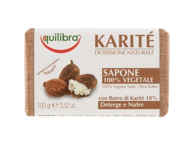 sapone karite 100g b e78f2399ffff74cf