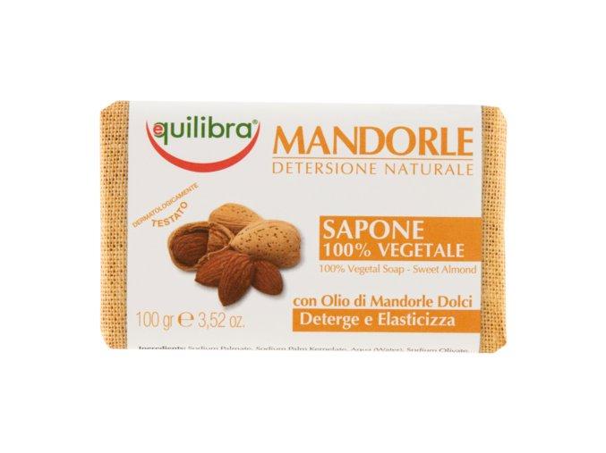 sapone mandrole 100g b d6a17545e182fd36