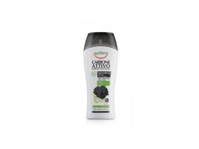 active charcoal sampon na vlasy 250ml b 2b90c2f9ba492e90