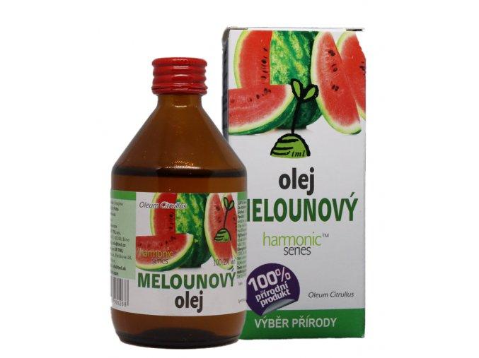 Melon 1b