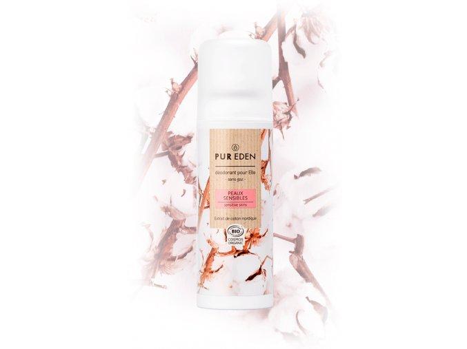 deo spray pur eden peaux sensibles 100ml 189632c016f8b3a4