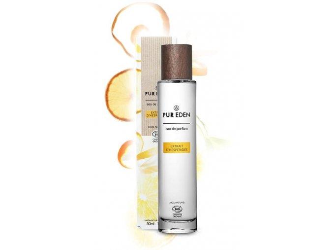 eau de parfum pur eden extrait d hesperides 50 ml 2f7f746e6c169719