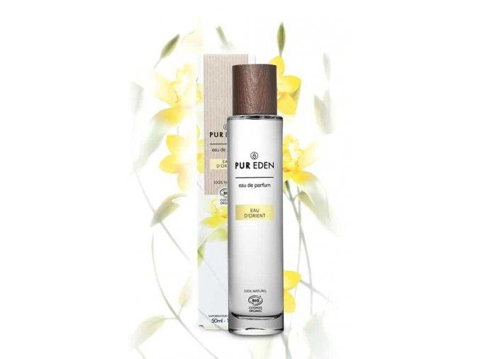eau de parfum pur eden eau d orient 50 ml caaa86a9c4b79898