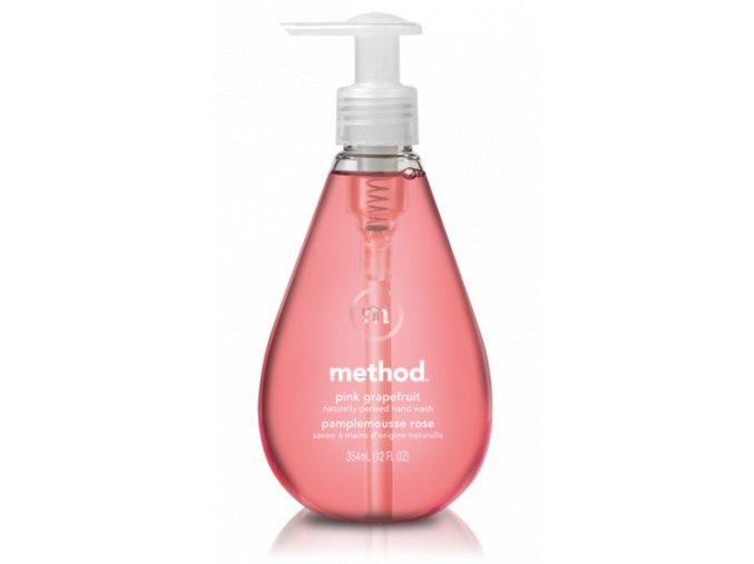 ekologicke mydlo na ruky pink grapefruit 354 ml 3872c5838ee303c7
