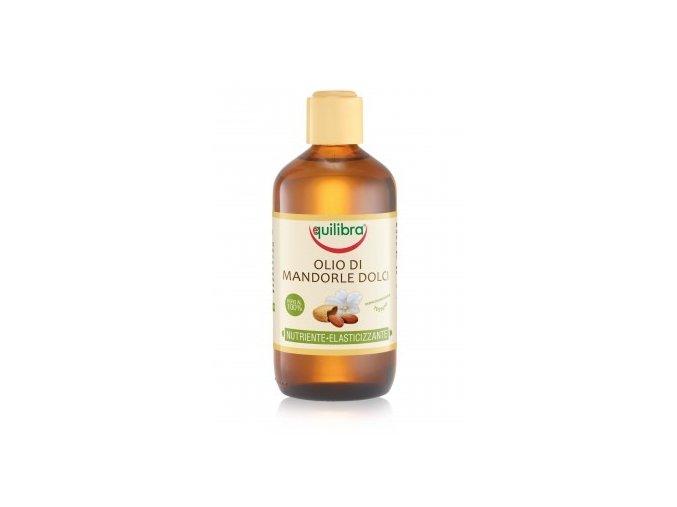 telovy olej zo sladkych mandli 250 ml 38cbf76dc0d97b07