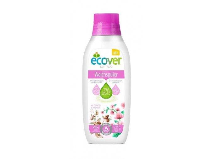 ekologicka avivaz apple almond 750ml e849467b97982e50