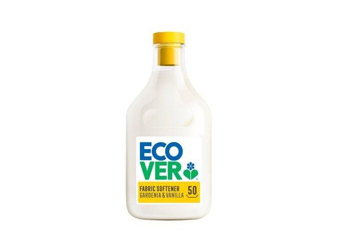 ekologicka avivaz gardenia vanilla 750 ml 47c79764d301d86b