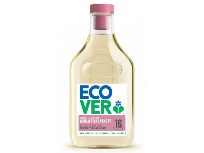 ekologicky praci prostriedok na jemne pradlo a vlnu 750 ml accdd90dc2749cb1