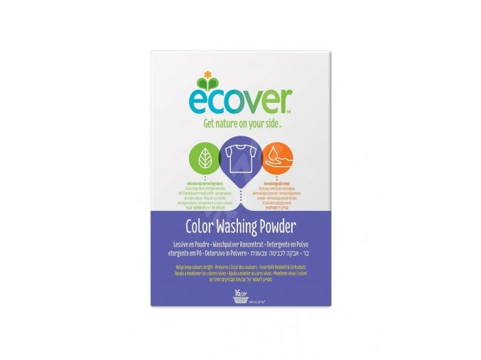 ekologicky praci prostriedok color 1 2 kg b09a04e6627a1488