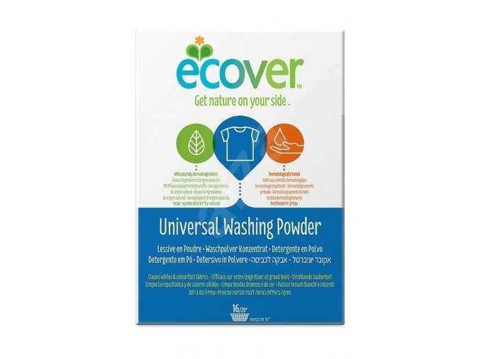ekologicky praci prostriedok universal 1 2 kg d1d68d22ccba833b