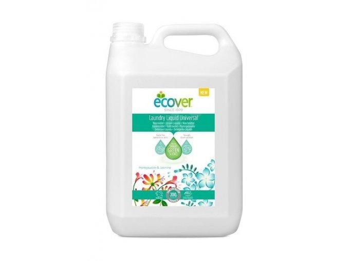ekologicky tekuty praci prostriedok univerzal laundry liquid univerzal 5 l vystaci az na 100 pracich e0608cef6fca271c