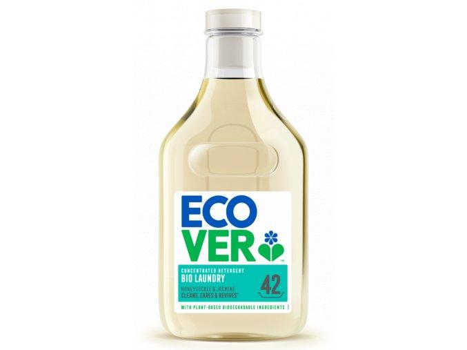 ekologicky tekuty praci prostriedok universal s vonou zimolezu a jazminu 1 l 20pd f0ff86d74a9ef545