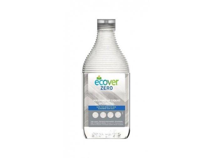 ekologicky cistiaci prostriedok na riad zero 450ml pre alergikov 3278922f664aba28