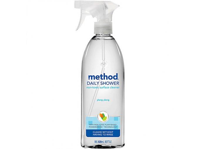 ekologicky cistic na sprchy 828 ml 1d437ba4aa1e20ee