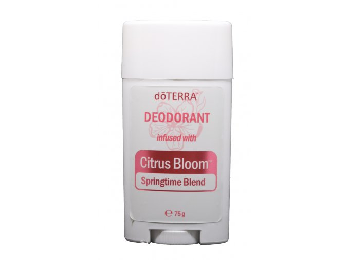 citrus bloom deo2