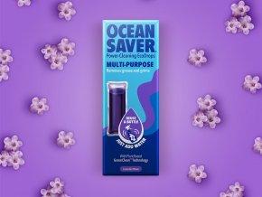 OS EcoDrop Multi Lavender Fragrance 1800x1800