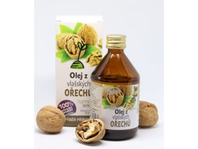 orechy1