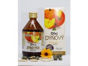 Dynovy4
