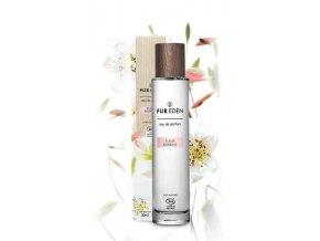 eau de parfum pur eden fleur boreale 50 ml bccf388a69195891