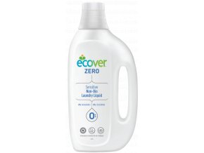 ekologicky tekuty praci prostriedok zero 1 5 l pre alergikov cc59813cf2be2d32