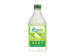 ekologicky cistiaci prostriedok na riad lemon aloe vera 450 ml 99876551aead5ab2