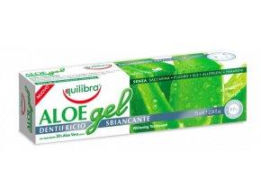 zubna pasta aloe gel whitening s bieliacim ucinkom s 30 obsahom stavy z aloe vera 59b2fa6b6a1268af