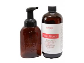 Citrus Bloom handwash2