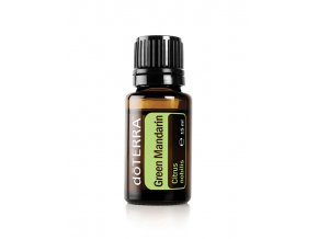 GreenMandarin 15ml