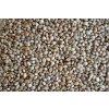 konopne seminka neloupana bio6