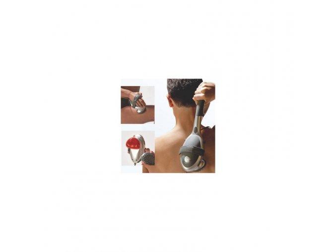 Variabilní masážní přístroj Multi Mass