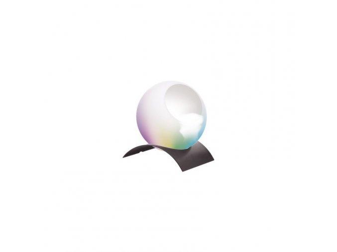 Difuzér Aroma Globe