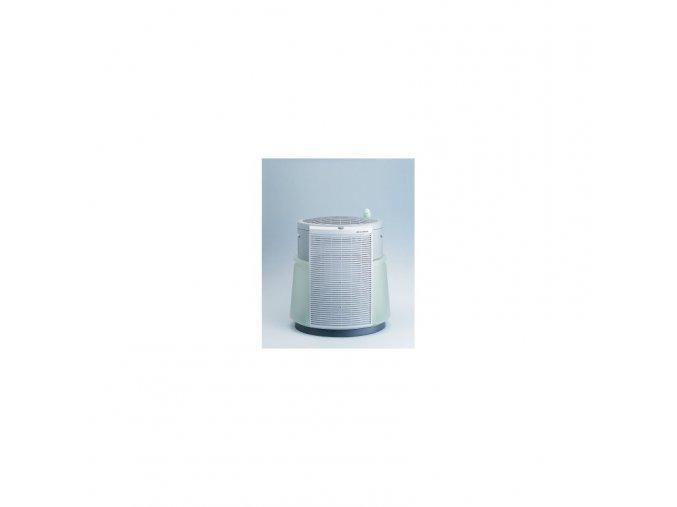 Čistič a zvlhčovač vzduchu 2v1