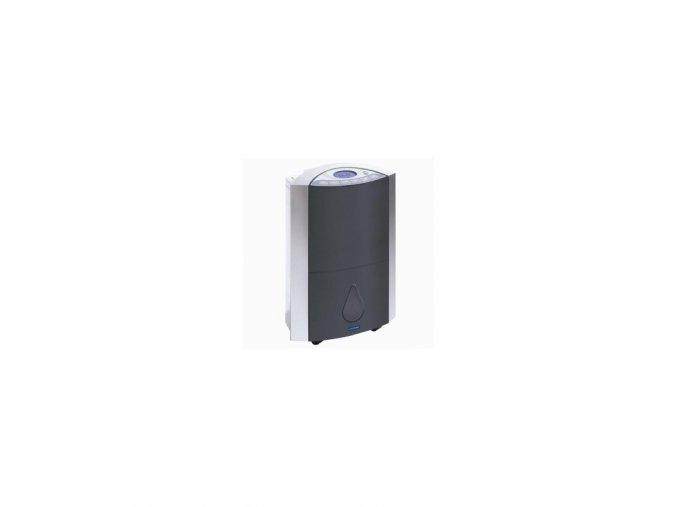 Odvlhčovač vzduchu Dehumidifier