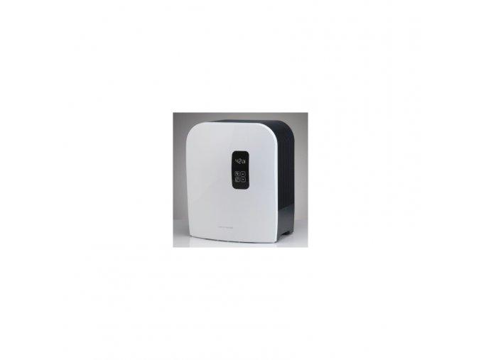 Disková pračka-zvlhčovač vzduchu W490