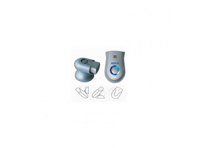 Osobní čistič vzduchu Personal Air Purifier