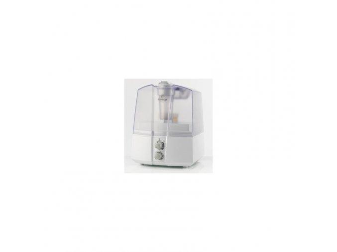 Ultrazvukový zvlhčovač vzduchu 7145w bílý