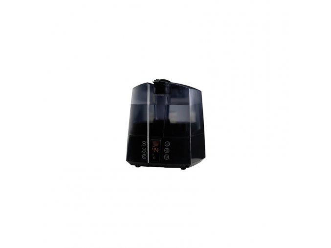 Ultrazvukový zvlhčovač vzduchu 7147b