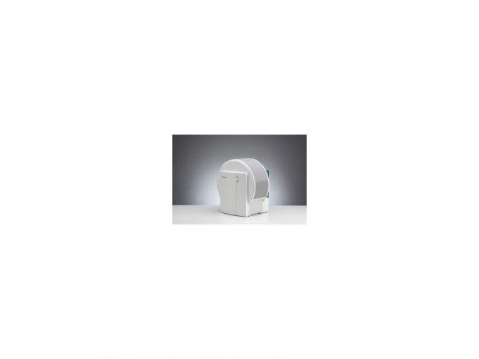 Diskový zvlhčovač vzduchu 1355Nw bílý
