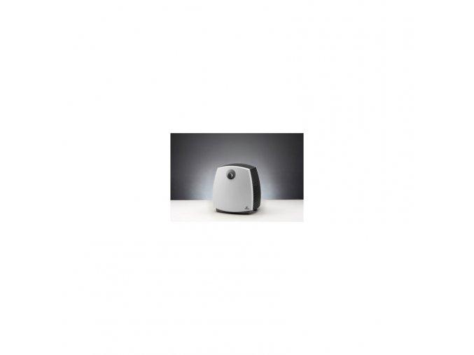 Diskový zvlhčovač - pračka vzduchu 2055