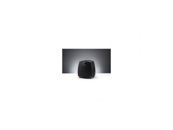 Diskový zvlhčovač - pračka vzduchu 2055D